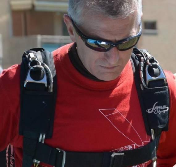 Pier Consonni